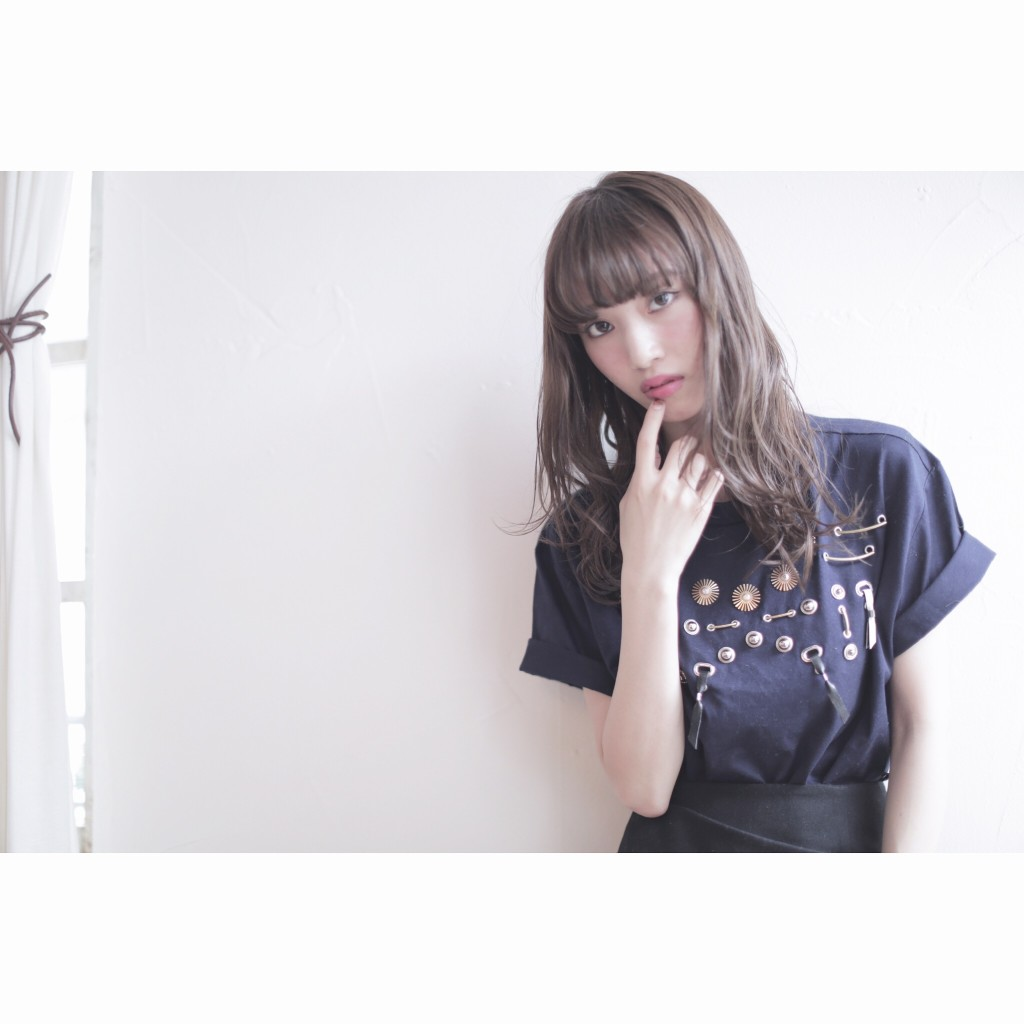 IMG_5639