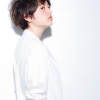 川嶋ショート2 (1)