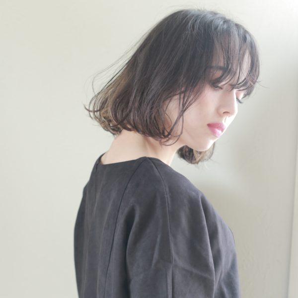 img_0221-1