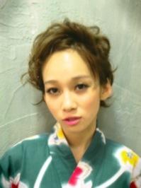わこちゃん3.JPGのサムネール画像