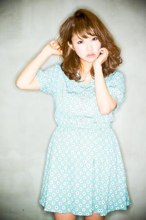 yurifukuta (11).jpg