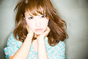 yurifukuta (15).jpg