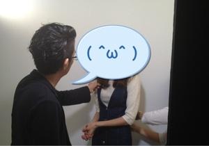 飯田さん Ray.jpgのサムネイル画像
