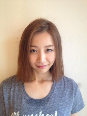 福岡セミナー4.JPG