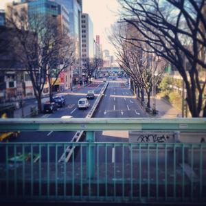 unnamed-1.jpgたき